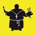 logotipo de ROTULOS FRAILE SL